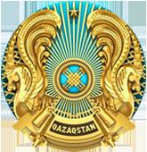 КГУ «Централизованная библиотечная система района Магжана Жумабаева Северо-Казахстанской области»